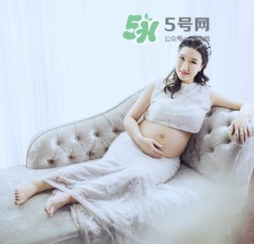 2017孕妇大牌护肤品排行榜 2017孕妇护肤品品牌排行