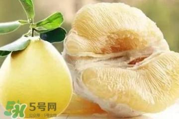 蜜柚是凉性还是热性?蜜柚是酸性还是碱性