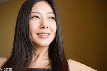 激光洗眉后眉毛能长出来吗?激光洗眉后有红印的原因