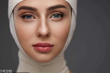 什么是医美级护肤品?医美级护肤品标志