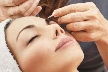 医美级护肤品安全吗?医美级护肤品敏感肌能用吗?