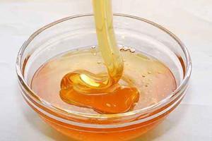 枣花蜜是热性还是凉性 属于热性
