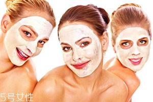 孕妇可以用的面膜有哪些 孕妇护肤方法推荐