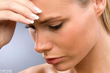 敏感肌可以用哪些成分 敏感肌护肤成分解读