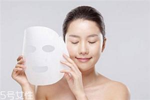 孕妇可以用什么面膜 孕妇护肤面膜推荐