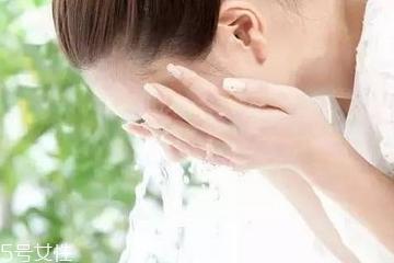 敏感肌能用美白产品吗?美白产品敏感肌可以用吗?