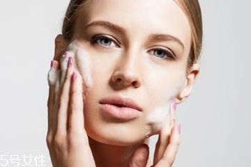 敏感肌可以用清洁面膜吗?清洁面膜敏感肌可以用吗?