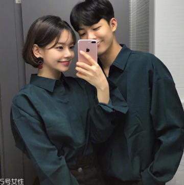2018男生刘海发型有哪些 2018新款男生刘海发型