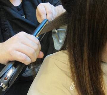 染发前要注意什么 25个染头发前注意事项