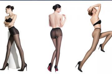 明星模特瘦身方法 瘦出纤细体质