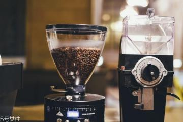 咖啡机什么材质好 常见3种材质大pk