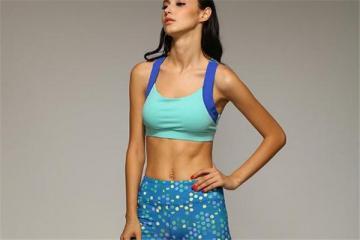 运动内衣和普通内衣的区别 功能大不同