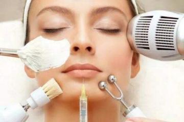 医美之后怎么护理护肤最好 医美之后用什么护肤品