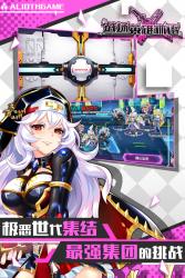 战场英雄物语手机版下载
