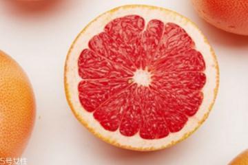 血橙和脐橙的区别 血橙和脐橙哪个更营养