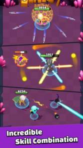 Archero游戏下载