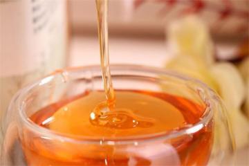 枣花蜜的功效与作用-枣花蜜多少钱