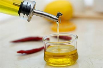 大豆油什么牌子好 大豆油品牌排行榜