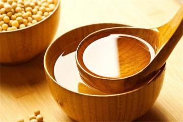 孕妇能吃大豆油吗 孕妇吃什么油好