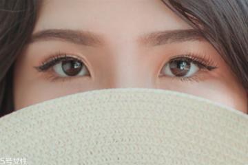 嗨体可以注射在眼部吗 嗨体去眼睛细纹
