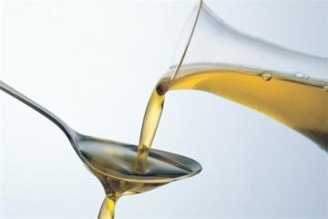 大豆油的功效-大豆油是什么做的