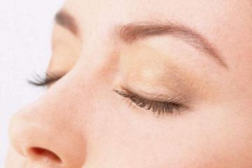 鼻综合是永久的吗-鼻综合是大手术吗