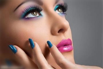 切眉副作用是什么 切眉的副作用是什么