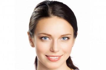 激光洗眉的危害 激光洗眉注意事项