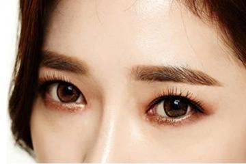 激光洗眉的原理-激光洗眉的副作用