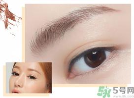 切眉后多久恢复自然?切眉术后面部淤青多久才能消?