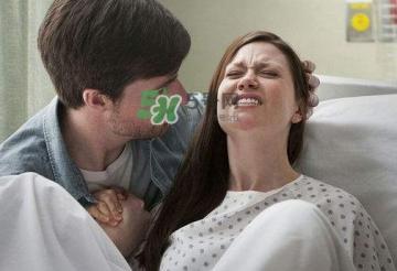 分娩方式有哪些?孕妇如何选择分娩方式?