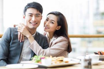 和凤凰男谈恋爱应该怎么办 凤凰男适合做男朋友吗