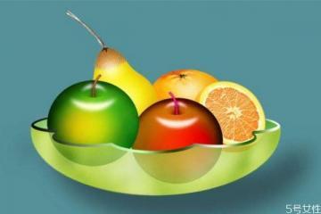 妊娠糖尿病不能吃什么呢 妊娠糖尿病吃食有什么注意呢