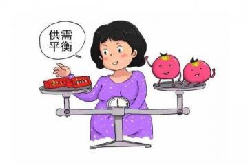 妊娠糖尿病可以吃香蕉吗 妊娠糖尿病不能吃什么呢