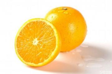 冰糖橙的功效与禁忌 冰糖橙吃多了会怎样