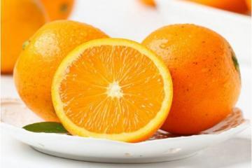 冰糖橙好吃吗-冰糖橙的食用价值