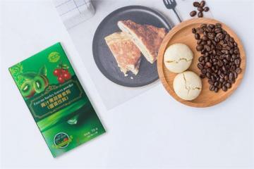 酵素粉是饭前喝还是饭后喝 酵素粉早上喝还是晚上喝好