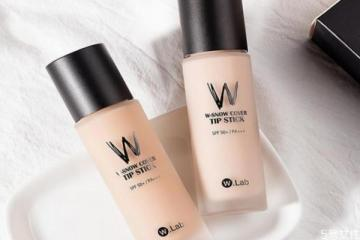 wlab粉底液保质期多久 wlab粉底液使用建议