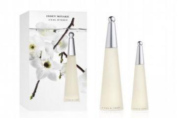 三宅一生哪几款比较好闻 三宅一生香水的寓意